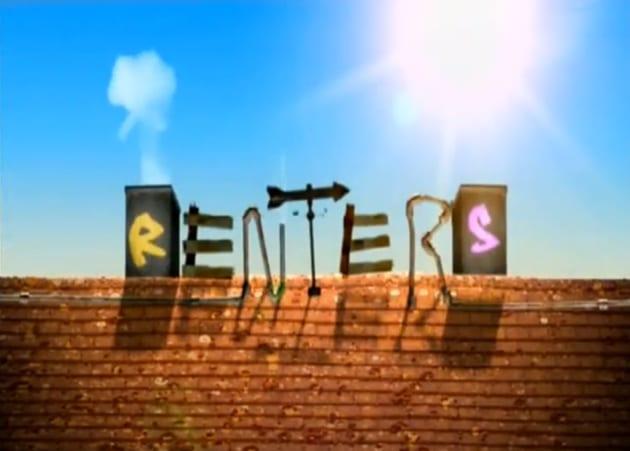 Renters Videos